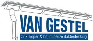 Van Gestel Dakbedekking